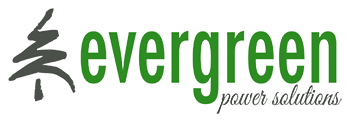 Evergreen Power Solutions